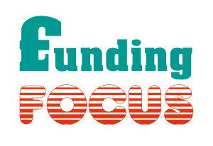 Funding Focus