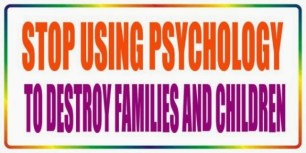 89048-stop2busing2bpsychology