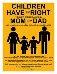 causes.com/campaigns/44294-enact-uniform-parenting-time-guidelines-separated-parents
