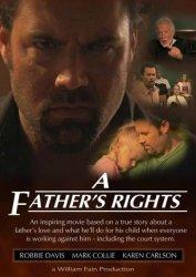 cd062-afathersrights