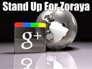 causes.com/campaigns/44302-stand-up-for-zoraya