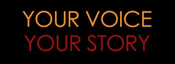 tell-us-your-story