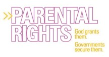 parental-rights3