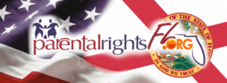 state-of-florida-parental-rights1