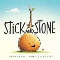 StickStone