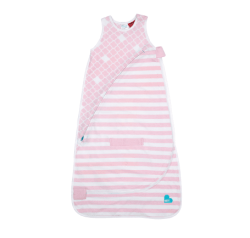 LOVE TO DREAM INVENTA SLEEPING BAG – 0.5 TOG