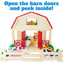 the-barn-doors