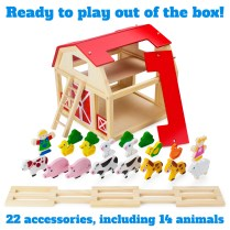the-farm-animals-playset