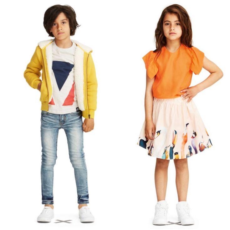 Stoere Kinderkleding.Stoere Kinderkleding Childscloset