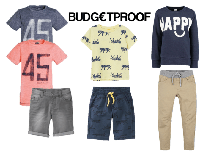 d05ff6e6f28 ChildsCloset - Kids Fashion blog