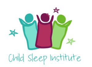 Child Sleep Institute logo