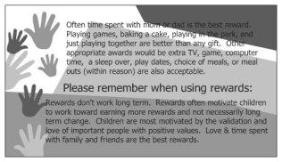 rewardcard2