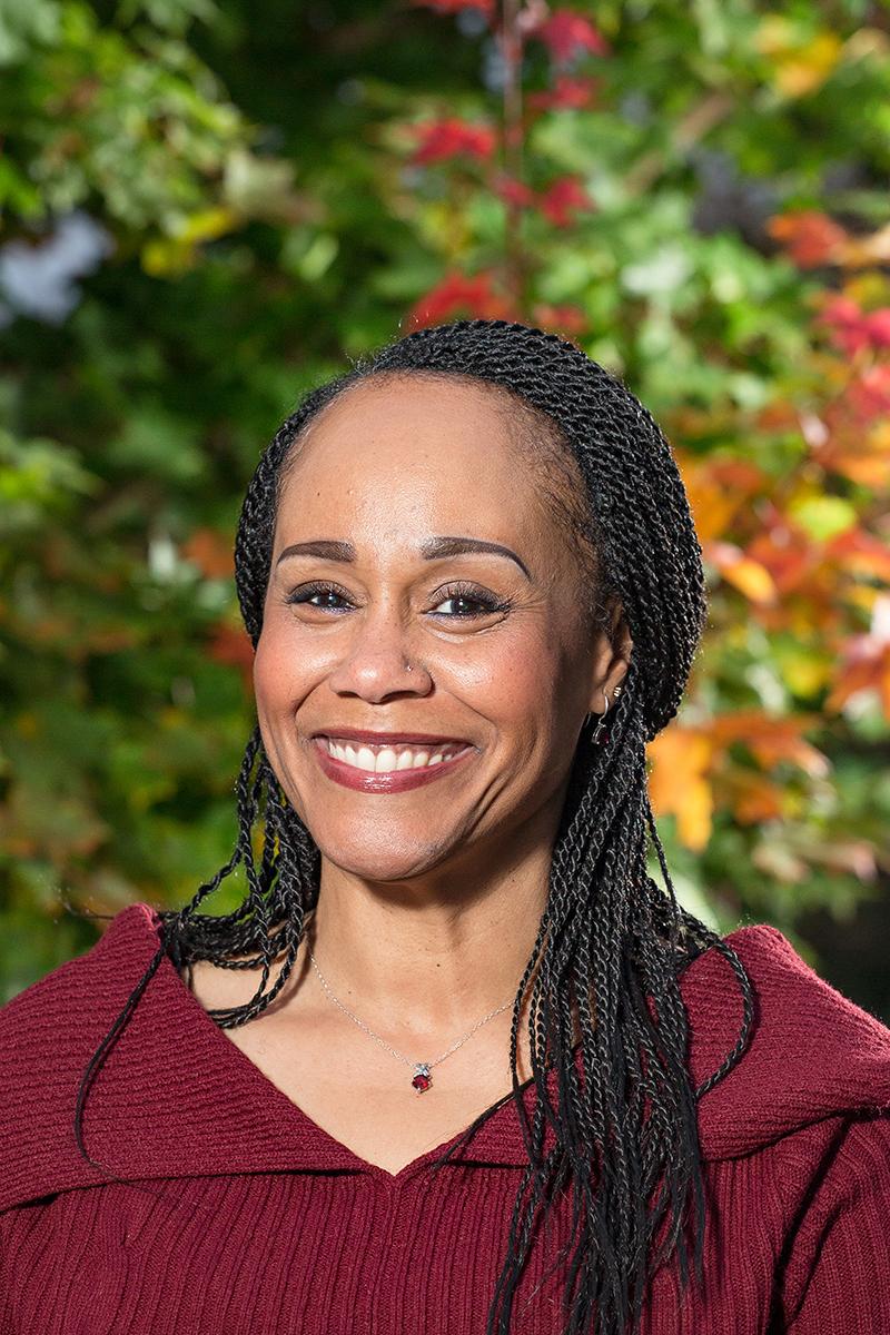 Chana Crawford RN, BSN, IBCLC, IMH-E (II)