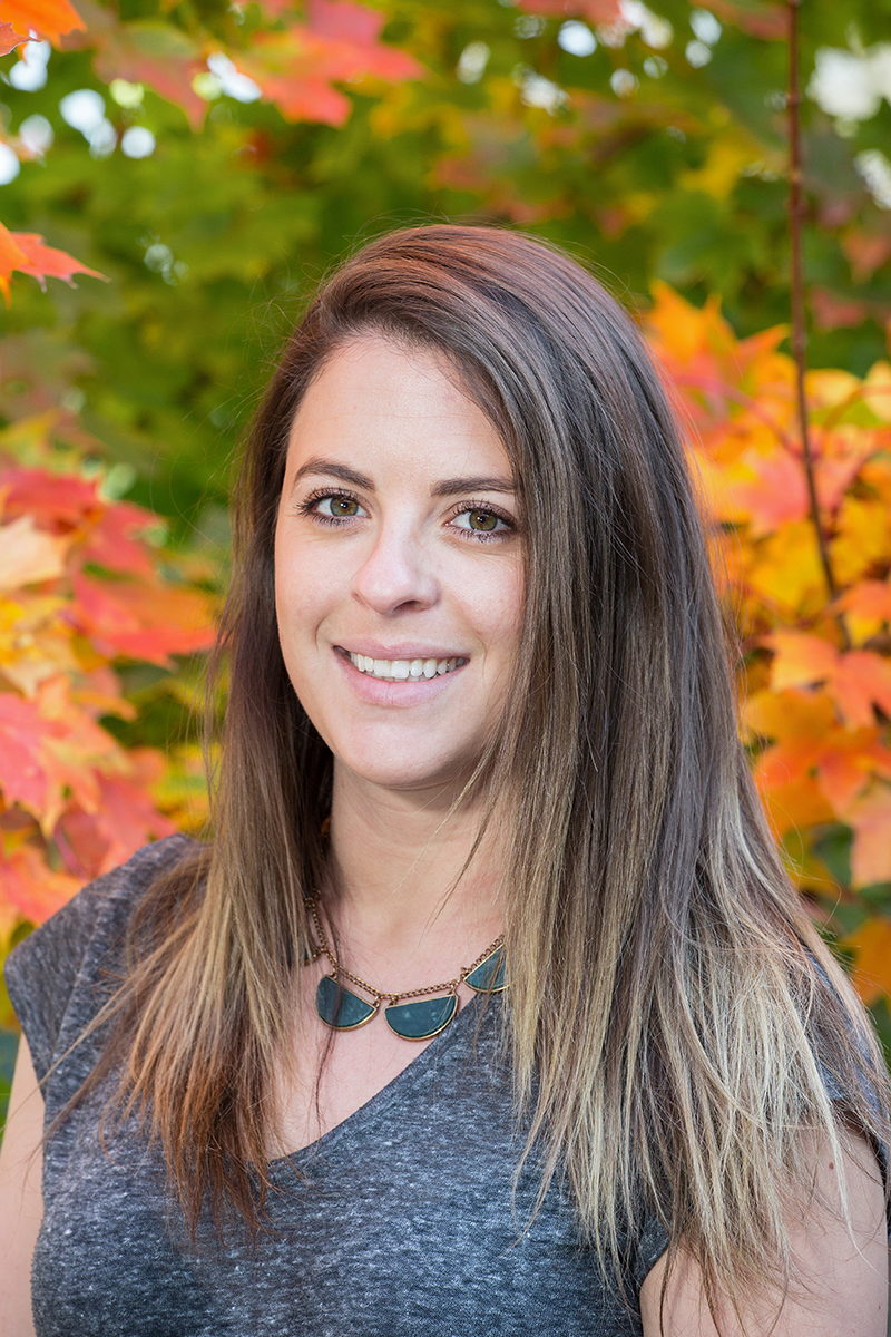 Lisa Zeppieri MS CCC SLP