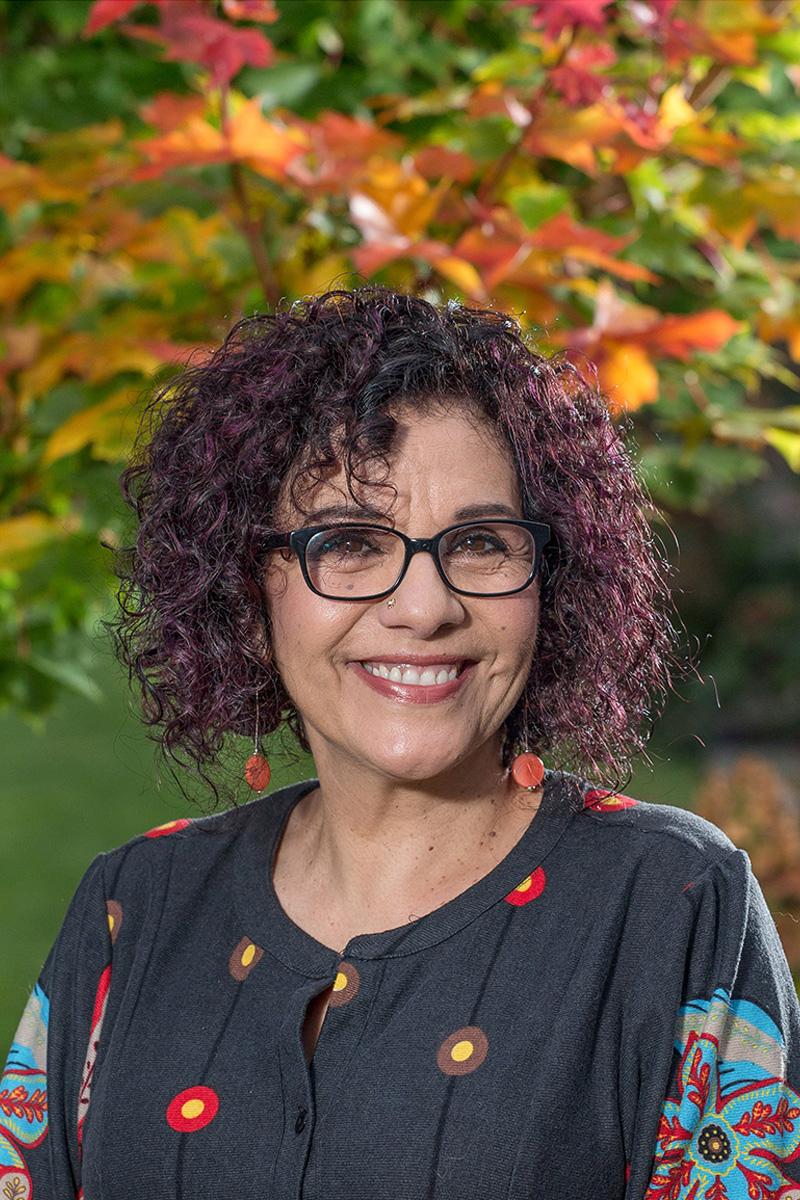 Maria Bighaus