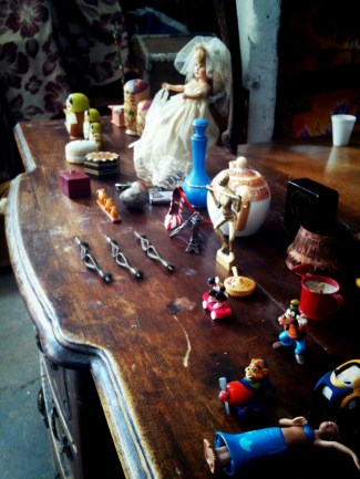 persa-muñecos