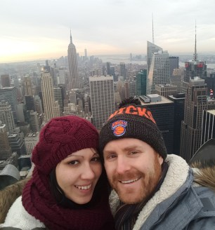 nyc-top-of-rock