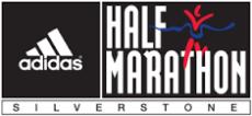 silvertone-half-logo