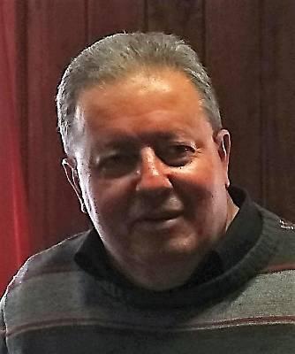 """""""MORADORES DE LA LLUVIA"""", DEL CRÍTICO WELLINGTON ROJAS"""