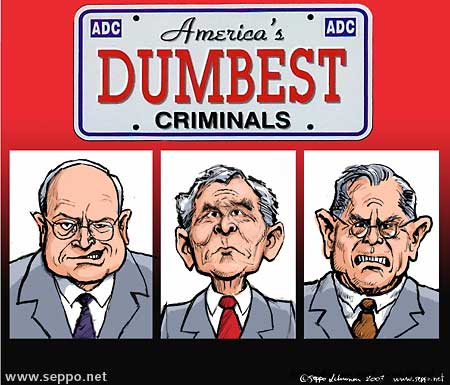 """The image """"https://i1.wp.com/chilee.typepad.com/photos/george_bush_our_funniest_/bush_cartoon_018.jpg"""" cannot be displayed, because it contains errors."""