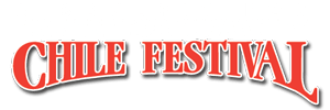 Chile Festival to Benefit Habitat for Humanity - logo