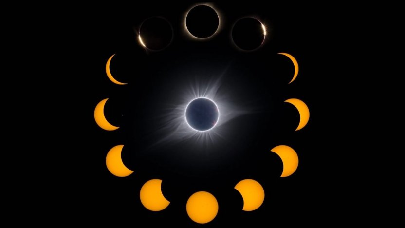 eclipse-solar-chile-2020