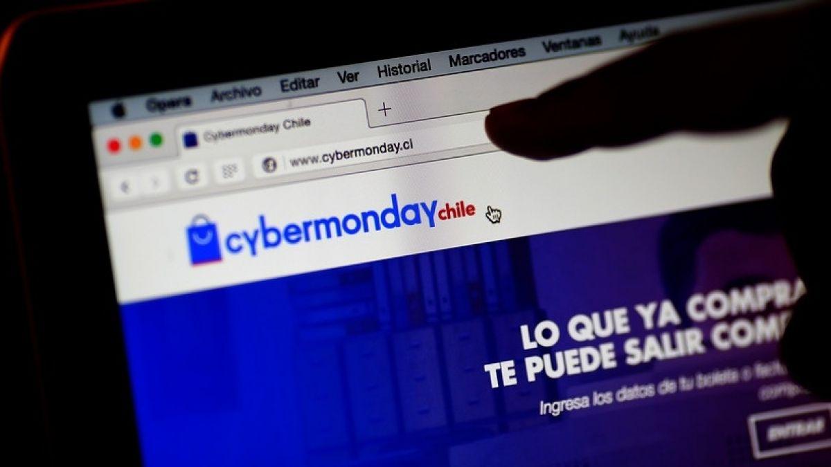 Hay que ahorrar el aguinaldo: Cyber Monday ya tiene fecha para este 2019