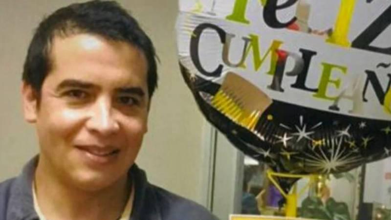 Profesor de Talca desaparecido en Toronto fue encontrado muerto