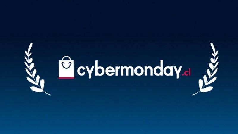 Cómo aprovechar las últimas horas del CyberMonday