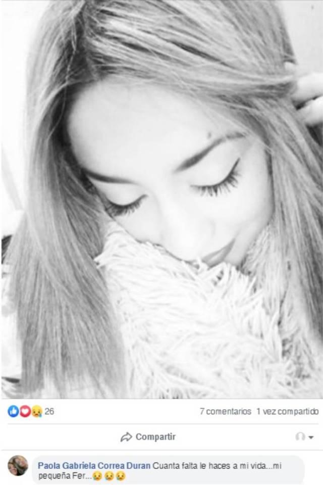 Paola-Correa (1)