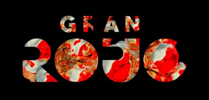 Revelan los premios que recibirán los cuatro finalistas del «Gran Rojo»