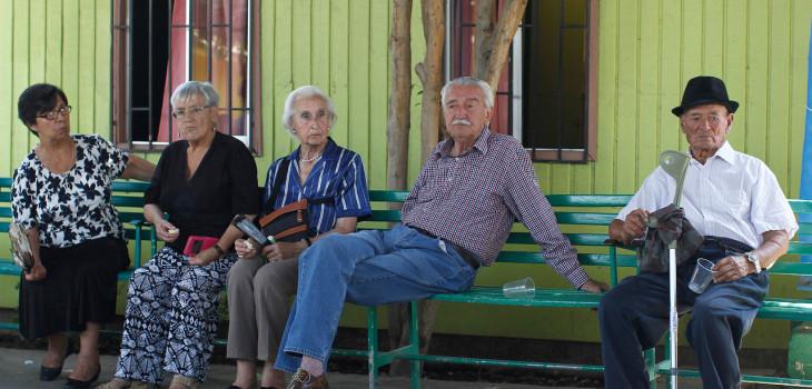 Aumento en la Pensión Básica Solidaria: ¿quiénes serán beneficiados y cuánto dinero recibirán?