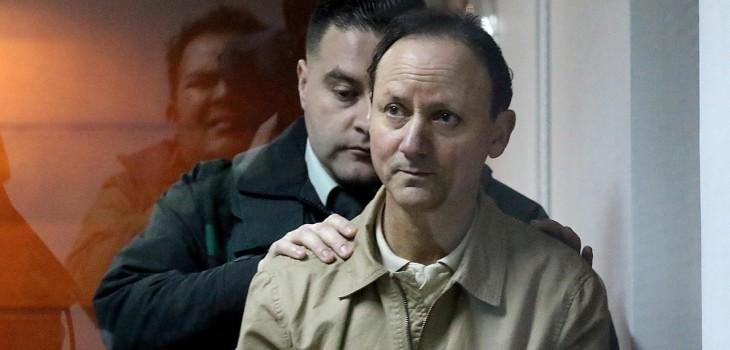Caso Haeger: Anguita e hijas denuncian «torturas» y demandan al Estado por casi $2.000 millones