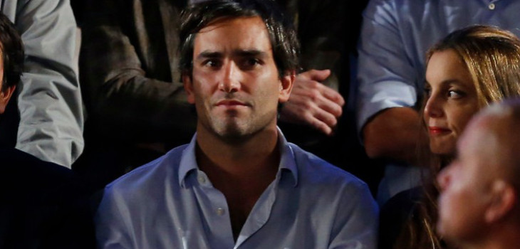 ¿La familia del presidente Piñera salió del país? La verdad tras viralización de supuestos pasajes