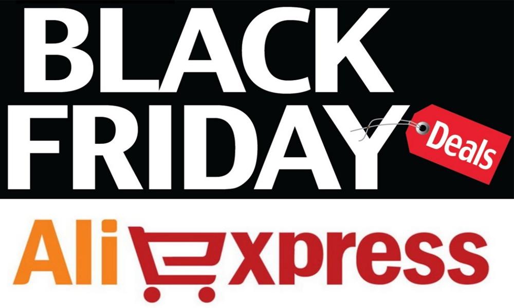 Black Friday Aliexpress… Los 3 mejores smartphones de Xiaomi para comprar en este Black Friday