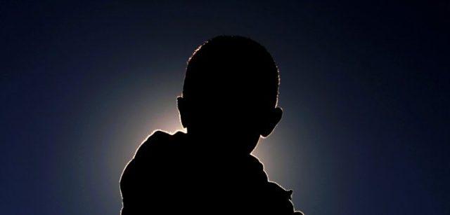 Investigan denuncia por conductas de connotación sexual entre niños de 8 años en colegio de Quilpué
