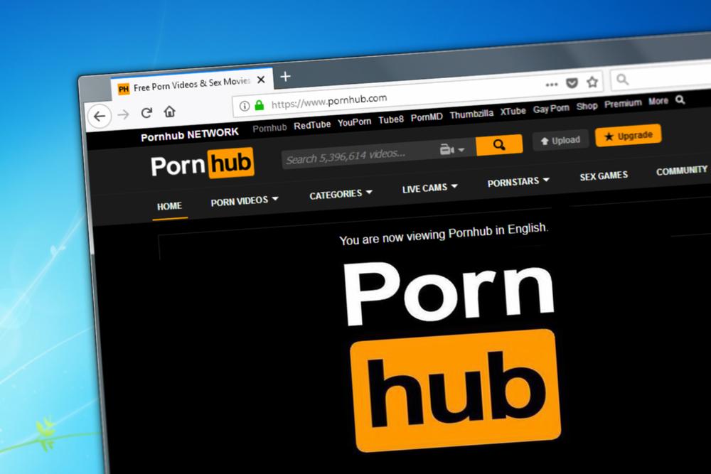 Pornhub: la revolucionaria historia de la plataforma que cambió la forma en la que vemos sexo