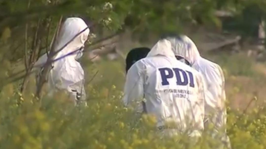 VUELCO! Mujer encontrada AMARRADA en canal INVENTÓ secuestro para tapar INFIDELIDAD