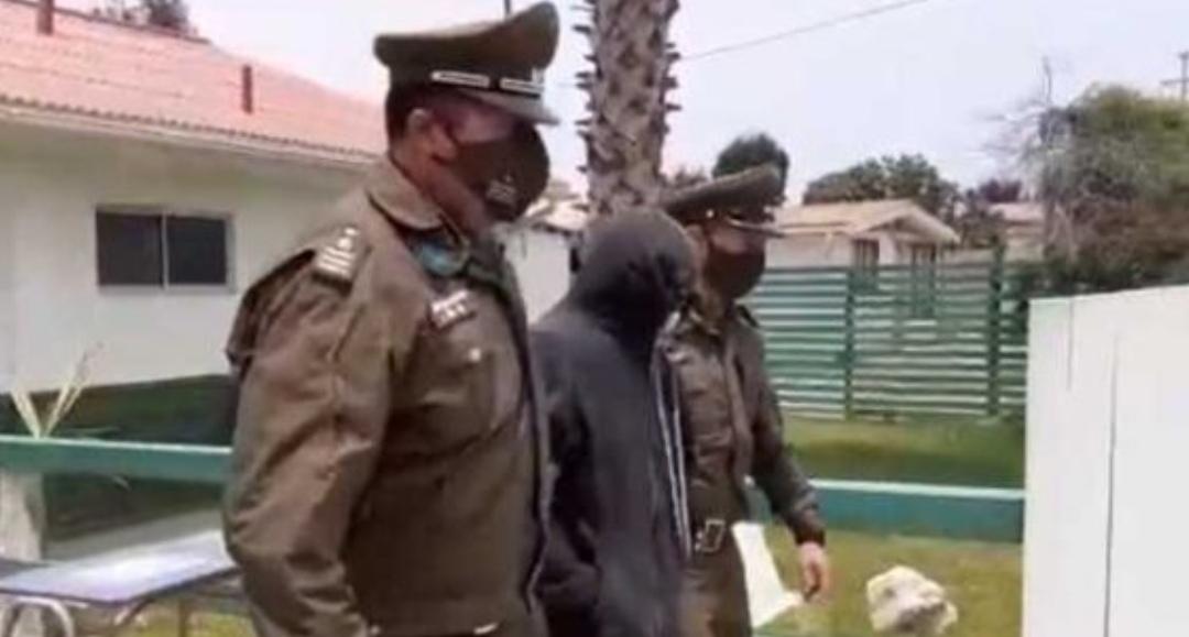 Detienen a joven de 16 años acusada de ASESINAR a hombre que intentó DETENER pelea