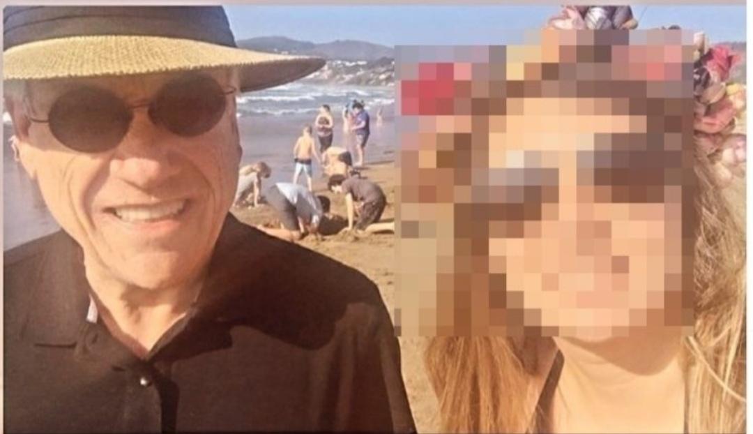 Piñera pide DISCULPAS por circular SIN MASCARILLA en playa de Cachagua