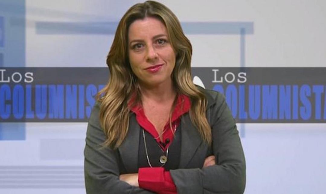 «No hagan el RIDÍCULO, como si hubiesen sido VIOLADOS bajo los efectos de narcóticos» Tere Marinovic RESPONDE a sus detractores