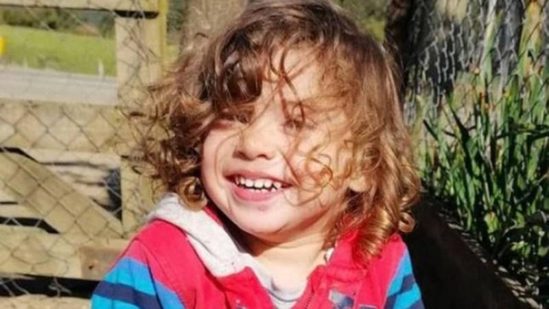 «Estaba recién comenzando a vivir»: Piden PENAS EJEMPLARES por muerte de Tomás Bravo