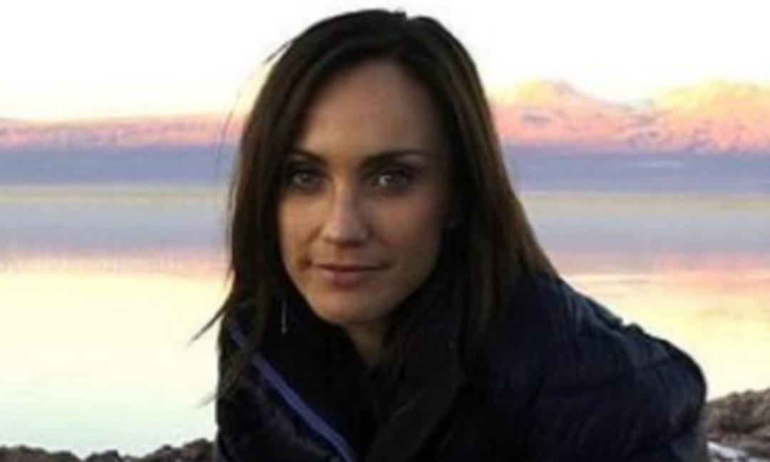 Fernanda Hansen y el dolor de perder 3 EMBARAZOS: «No existe LICENCIA por un DUELO de este tipo»