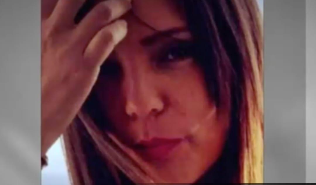 «YA NO DOY MÁS»: mujer de 37 años se SUICIDÓ tras denunciar violencia y amenazas de su expareja