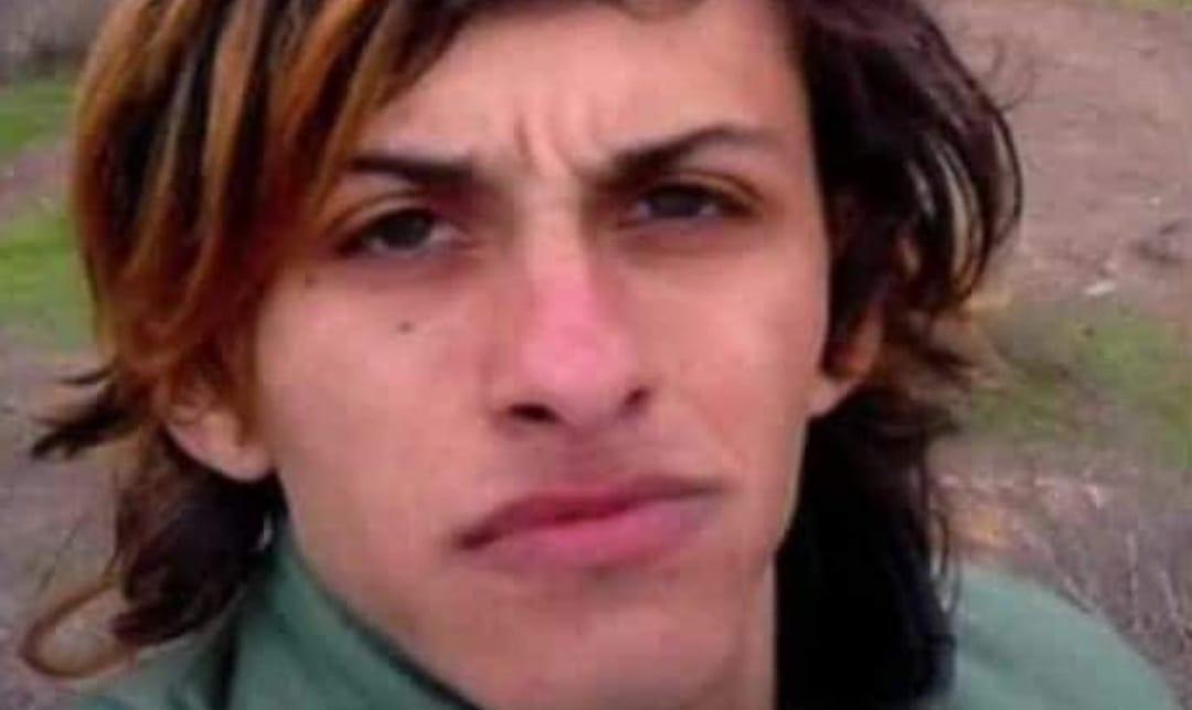 Audio CONFIRMA que sospechoso ASESINÓ a dos hermanos, madre pide que se entregue