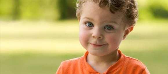 psicologo infantil