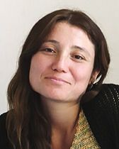 Ester Parra O.