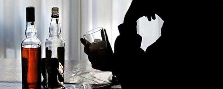 Drogadicción: Tratamiento contra el abuso de sustancias