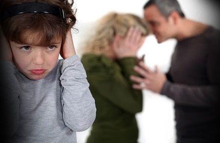violencia intrafamiliar