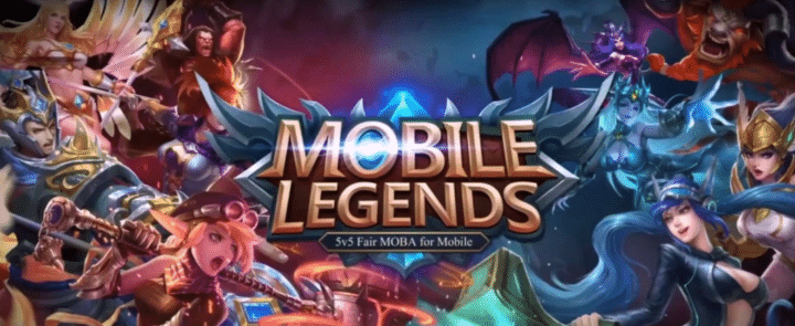 Download Mobile Legends: Bang Bang Private Servers v1 3 96 4251